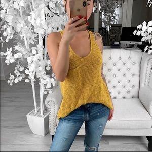 Selita Sunflower